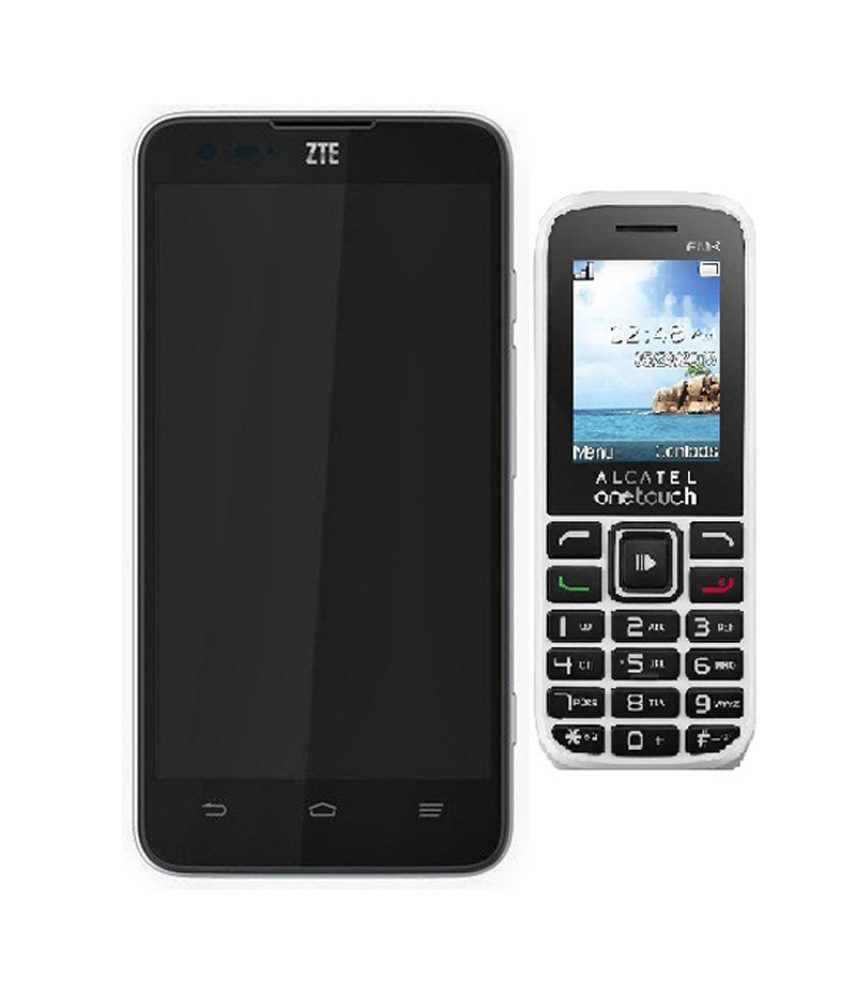 going zte mobile service center think will