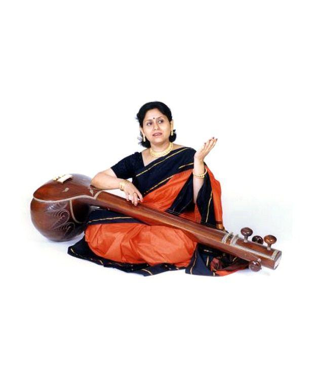Hindi Bhajan, Ghazal, Singing Lessons Online Hobby Course