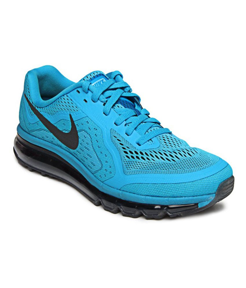 Nike Shoes Size  In India