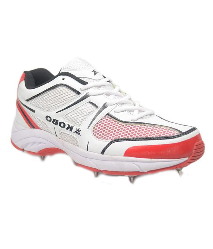 Cricket Bowling Shoes Reviews