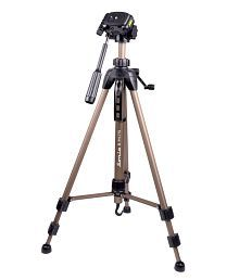 Sonia Ph 770 3-way Panhead Tripod