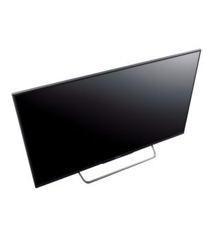Buy Sony BRAVIA KDL-32W700B 80 cm (32) Full HD Smart LED