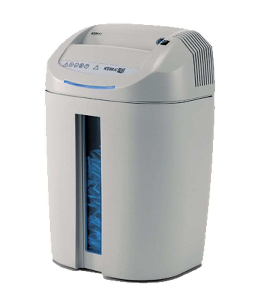should i buy a paper shredder All the shredders in our site will cope with a4 paper as a minimum, but if you need to shred a3 paper on a frequent basis or perhaps you produce print outs on wide format computer paper that need shredding, then you should look for a machine with a minimum feed width of 300mm a shred width of 300mm or more can.