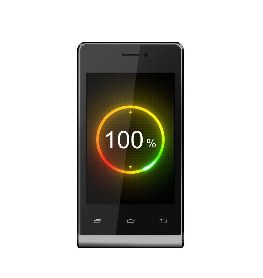 Intex ( 4GB and Below , )