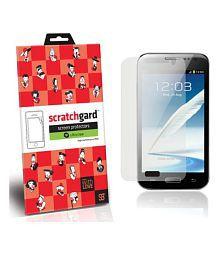 Karbonn Mobiles Screen Guards: Buy Karbonn Mobiles Screen Guards