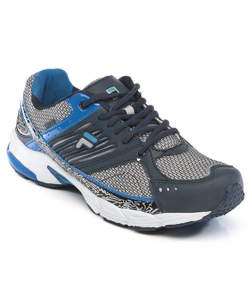 Fuel Shoes Online