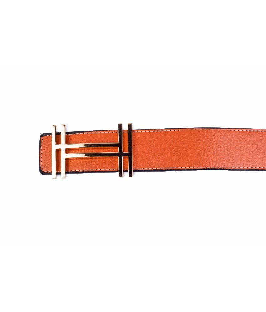 8ce30ef9c95 Buy Hermes Belt Online India