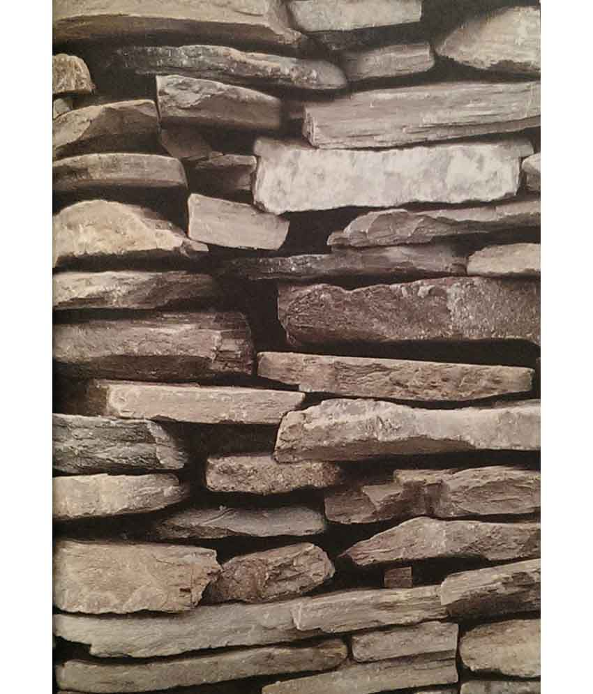 Buy Wall Fashion Pvc Wallpaper Online at Low Price in India Snapdeal