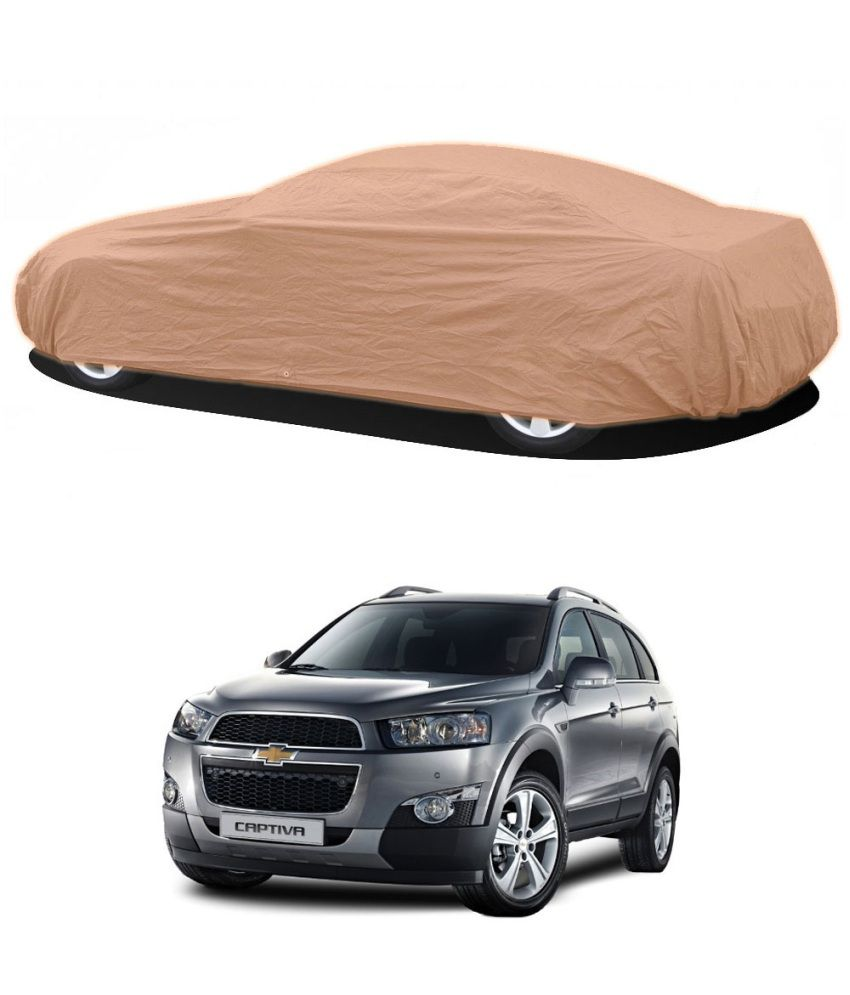 Modx Diamond - Car Body Cover - Superior Quality ...