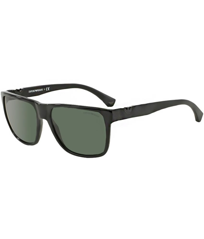 a8926db886 Emporio Armani-ea-4035-5017-71 - Buy Emporio Armani-ea-4035-5017-71 Online  at Low Price - Snapdeal