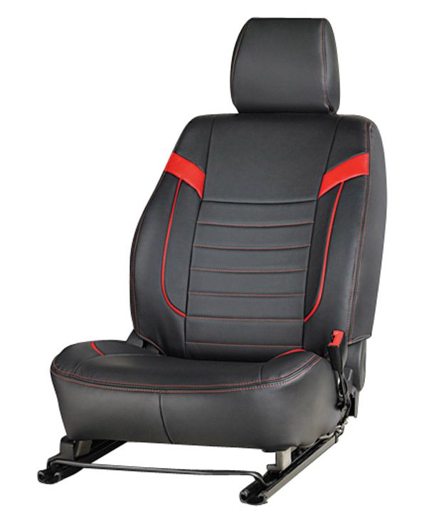 Samsan Alto Car Seat Cover
