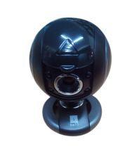 Iball Robo K20