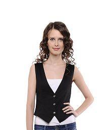 3174a8493d Shrugs & Waistcoats: Buy Shrugs, Waistcoats For Women Online at Best ...