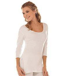2a8308d6ae0d9 Jockey Thermals: Buy Jockey Thermals Online at Best Prices on Snapdeal