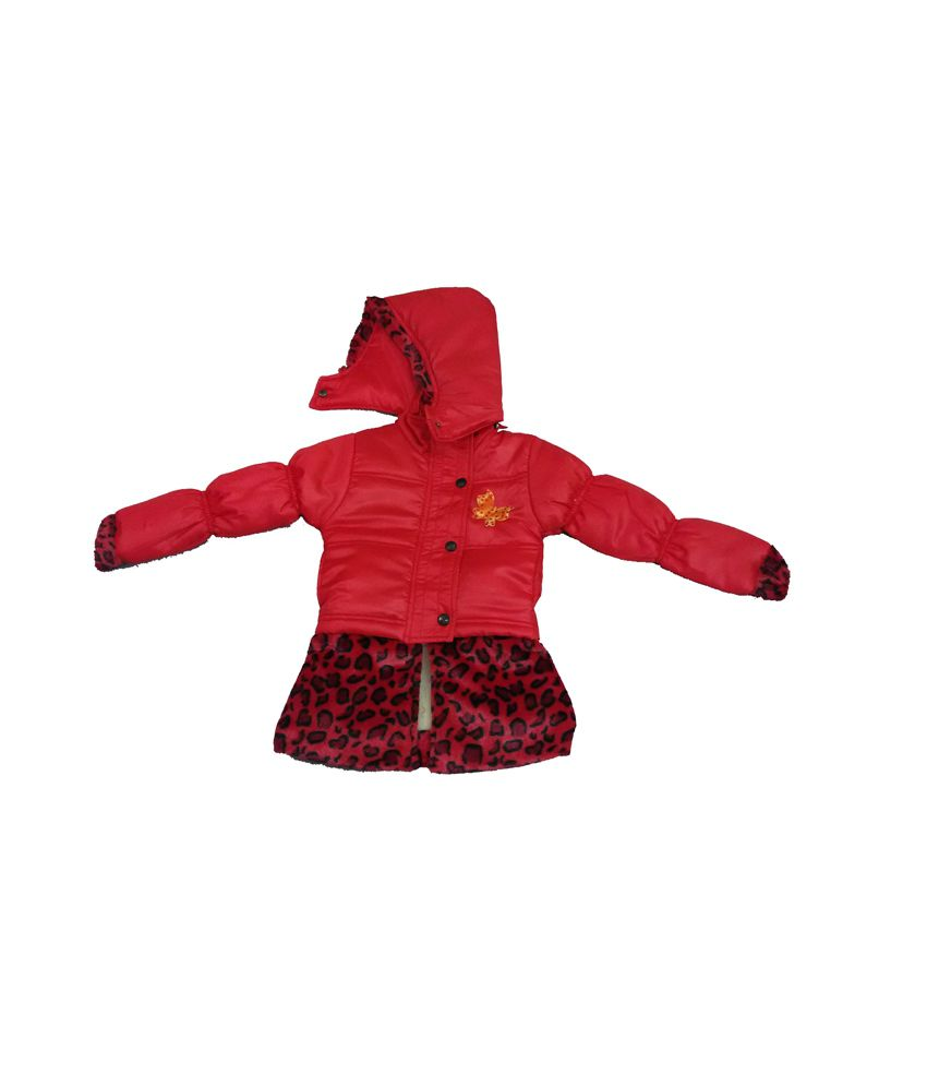Come In Kids Girls Jackets Come In Kids/com10105/butterfly-m-1-2x