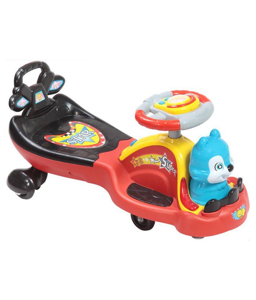 Ezu0027 Playmates Swing Cars Ezu0027 Playmates Swing