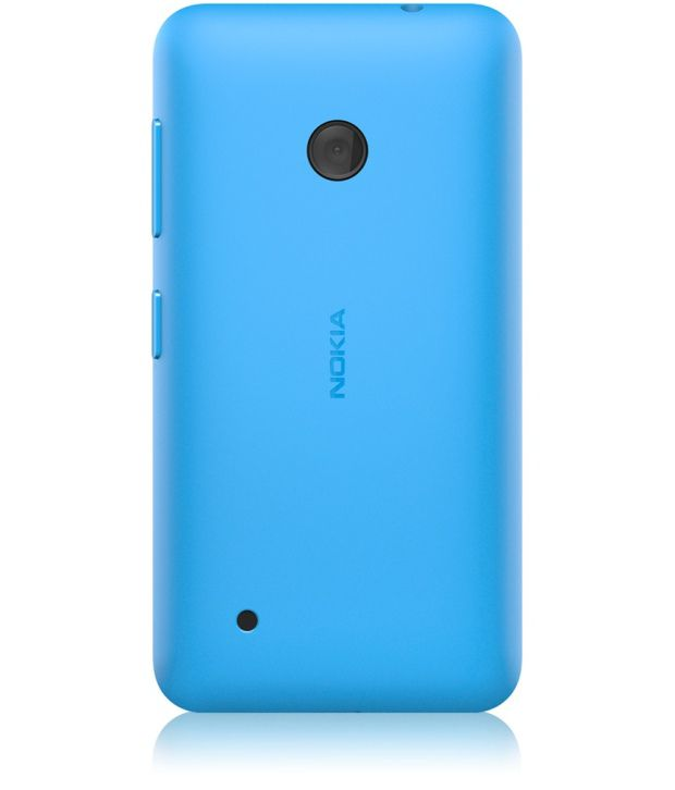 nokia india case bm Essays - largest database of quality sample essays and research papers on emerging nokia case study.