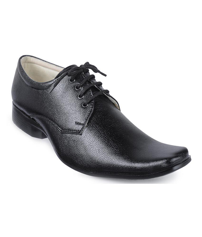 Mens Formal Dress Shoes Uk