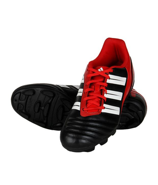 buy adidas football shoes online cheap