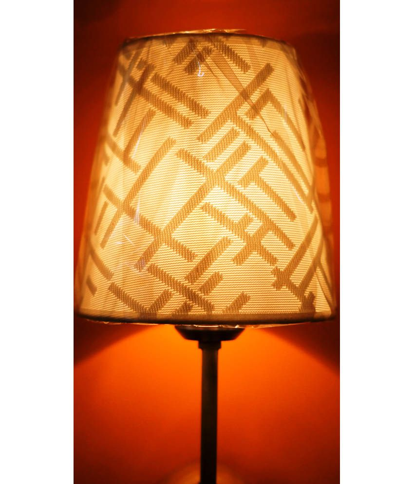 Krish L Designer Wall lamp Buy Krish L Designer Wall lamp at Best