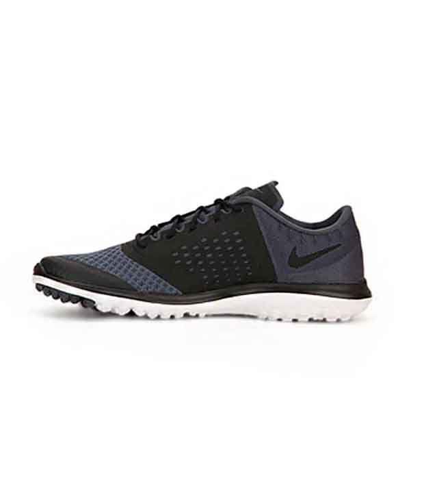 save off a01be cbec0 Nike Fs Lite Run 2