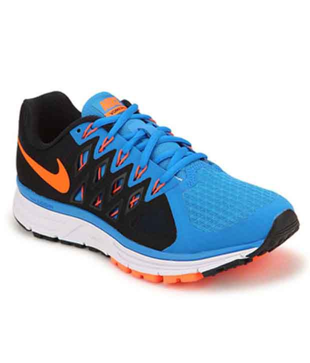 58daa85a03be6 Nike Zoom Vomero 9 - Buy Nike Zoom Vomero 9 Online at Best Prices in India  on Snapdeal
