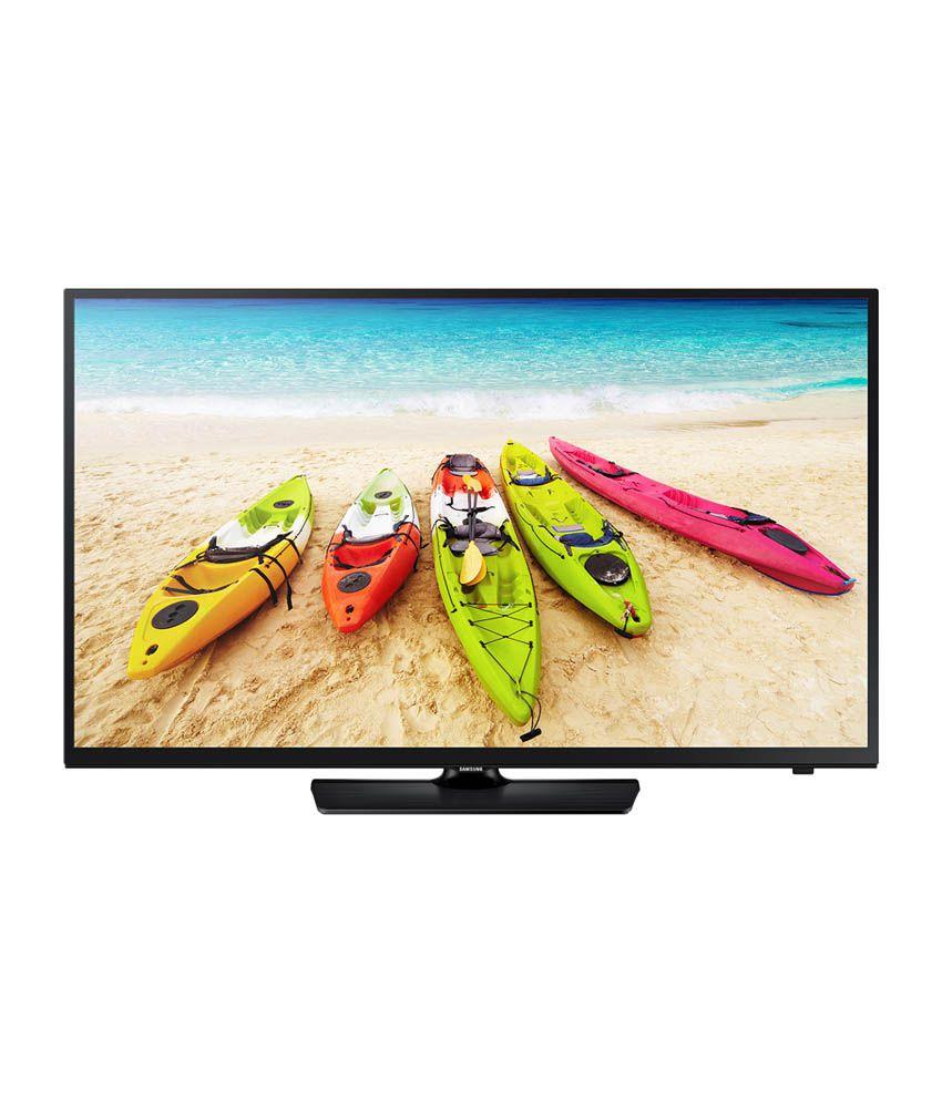 Samsung EB40D 101 cm (40) HD Ready LED Television