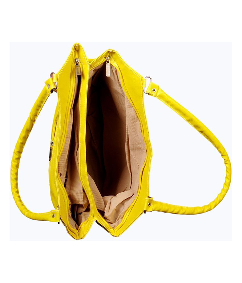 Ladies Bag Online Shopping Bangladesh- Fenix Toulouse Handball 73b53c3e4783c