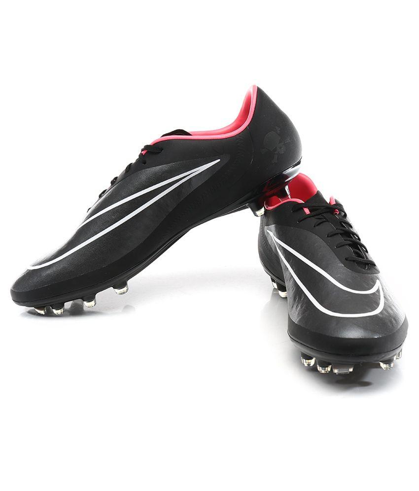 coupe classique edfa4 f3b14 Nike Hypervenom Phatal Sport Shoes