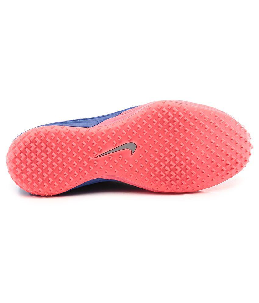 ... Nike Lunar Tr1 Sport Shoes ...