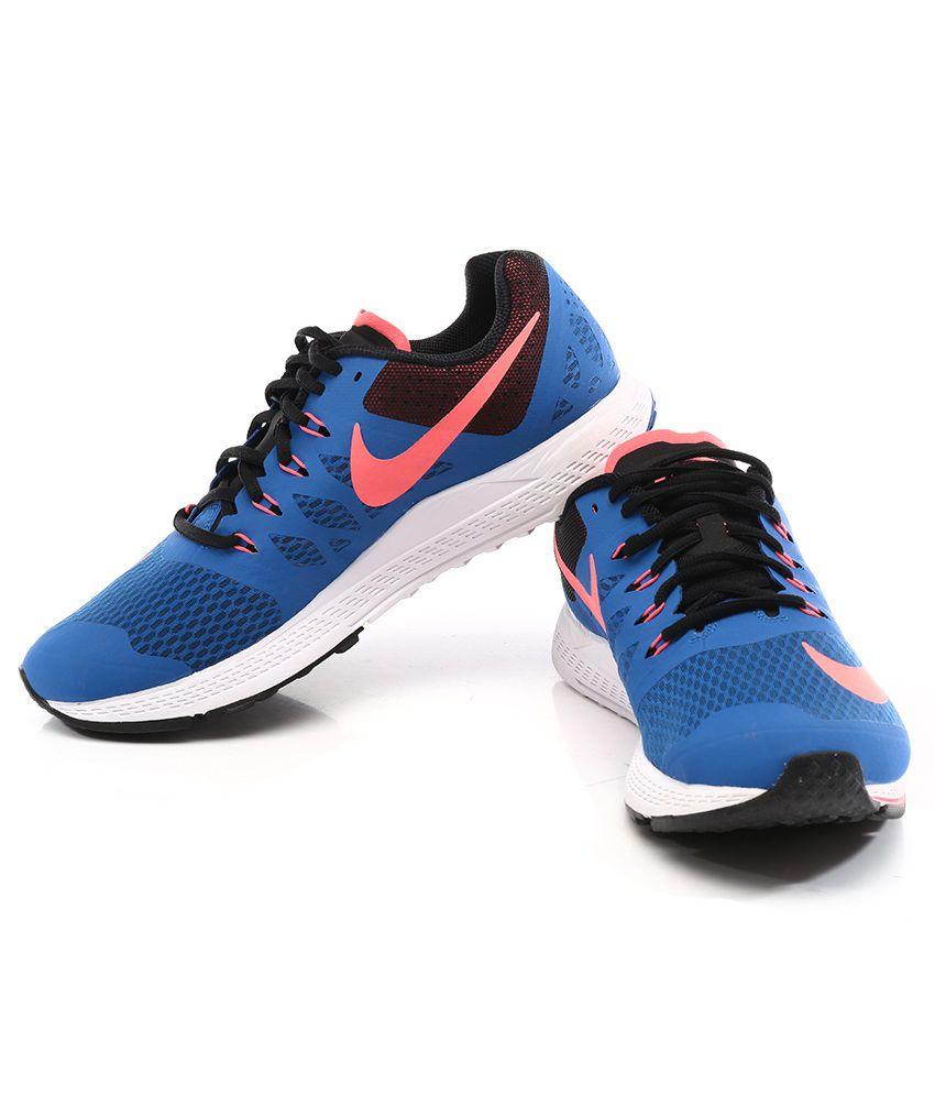 6bb68f8587e1e5 Nike Zoom Elite 7 Sport Shoes - Buy Nike Zoom Elite 7 Sport Shoes ...