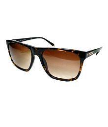 004a9bd6a4e Tommy Hilfiger Sunglasses  Buy Tommy Hilfiger Sunglasses Online at ...