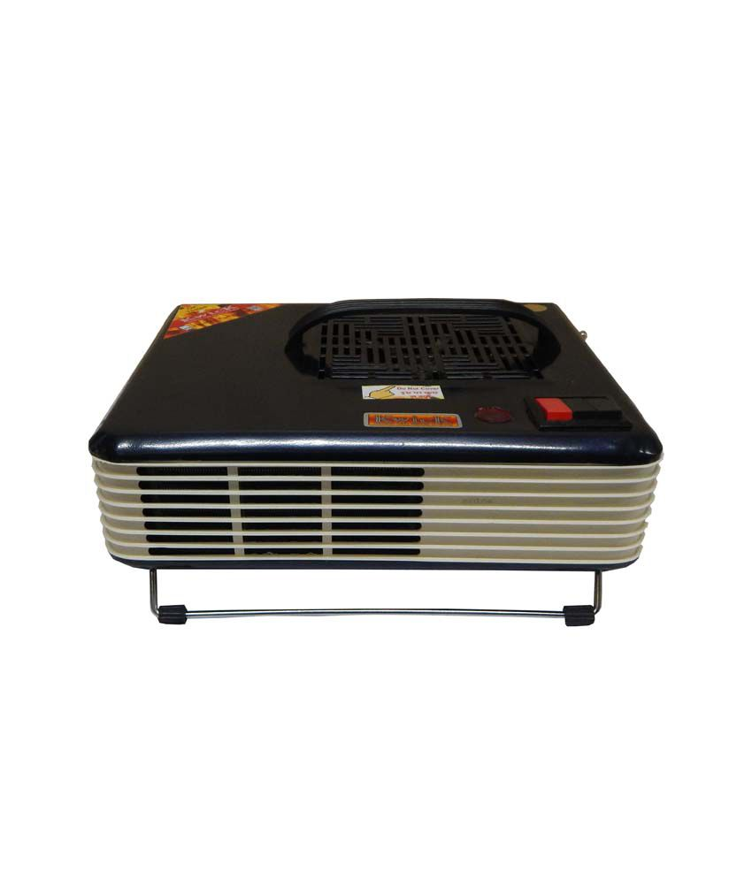 Kwick 1000 2000 Watt Pkkt 1 Room Heater Dark Blue Buy