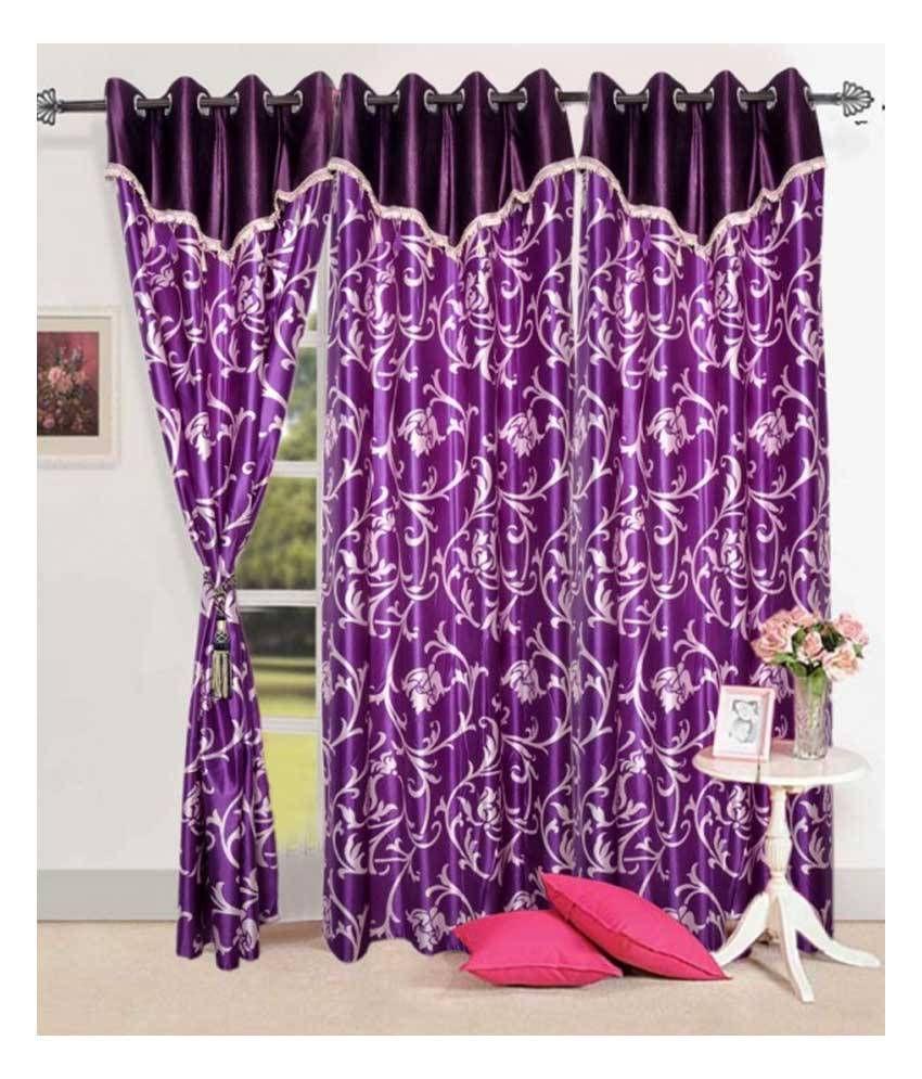 Curtain Express Discount Code You Zebra Print Shower