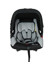 Baby Car Seats: Buy Baby Car Seats Online