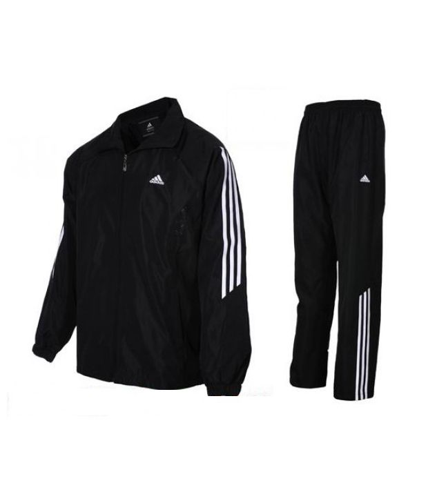 Buy adidas sweat suit mens   OFF67% Discounted 4952c0a63eeb