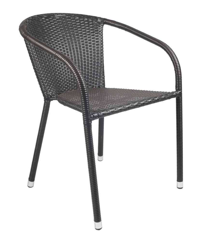Ventura Outdoor Chair With Stackable Ventura Outdoor Chair With Stackable  ...