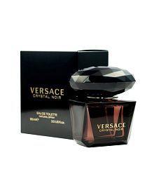Versace Crystal Noir Women Edt 90Ml