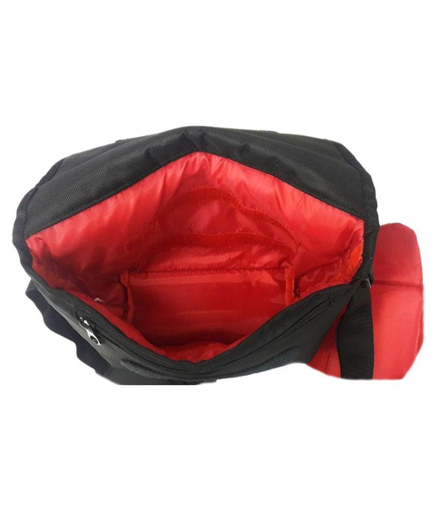 Camera Camera Bags For Dslr Canon canon 1200d camera bag black price in india buy black