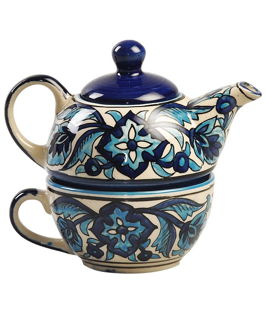 cultural concepts morrocon one cup kettle buy online at. Black Bedroom Furniture Sets. Home Design Ideas