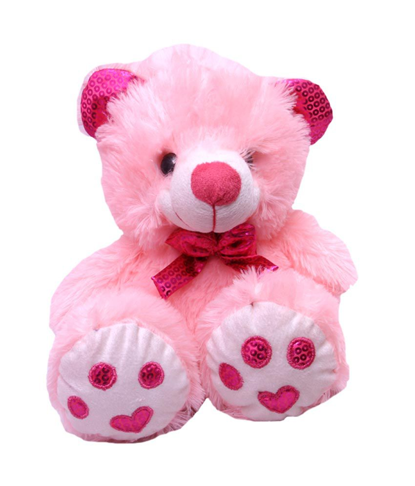 Image of: Great Gallibazaar Pink Cute Pink Nice Teddy Bear Stuffed Love Soft Toy For Boyfriend Girlfriend Buy Gallibazaar Pink Cute Pink Nice Teddy Bear Stuffed Love Pinterest Gallibazaar Pink Cute Pink Nice Teddy Bear Stuffed Love Soft Toy For