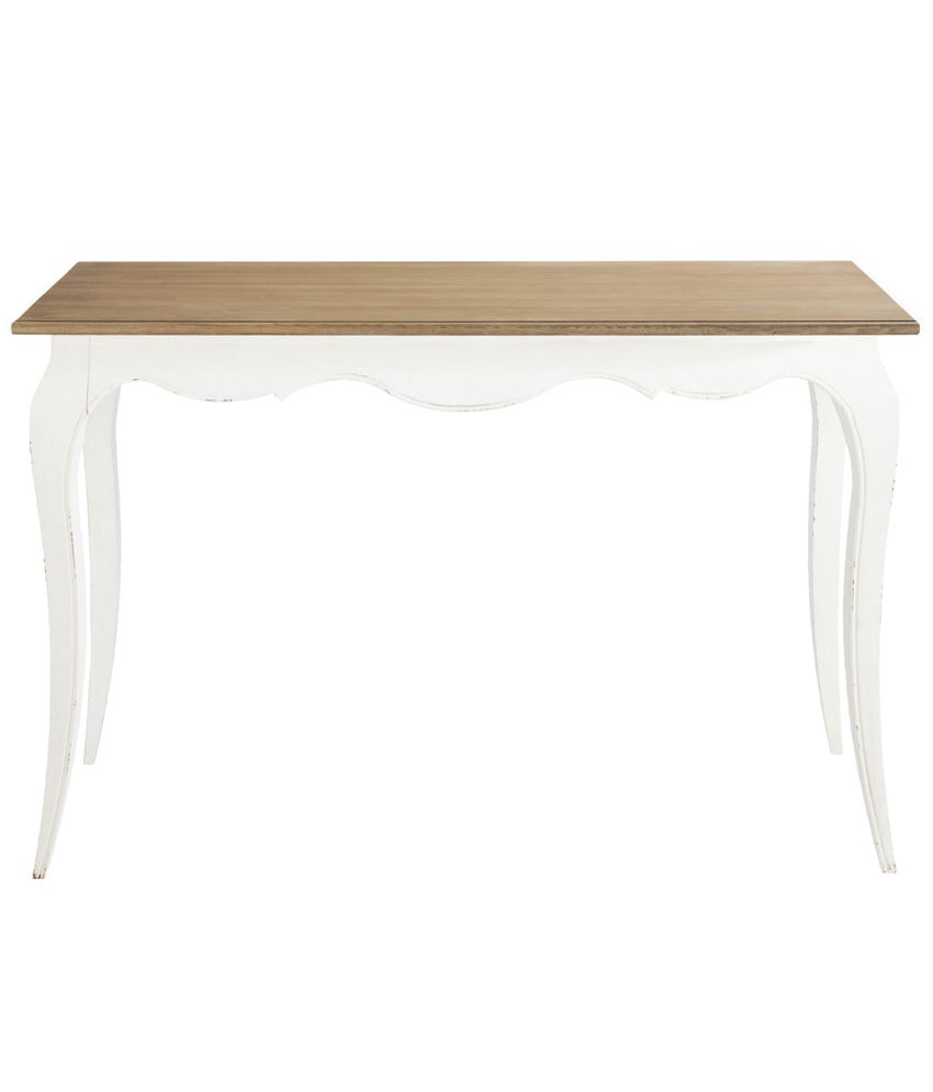 Aurora Console Table Buy Aurora Console Table Online At