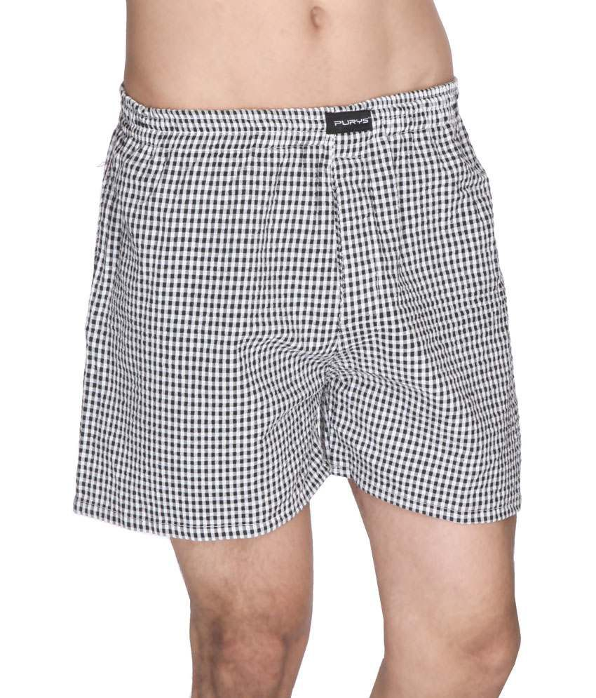 Shop for mens cotton boxers online at Target. Free shipping on purchases over $35 and save 5% every day with your Target REDcard.