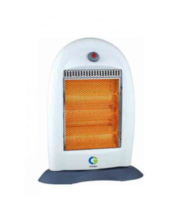 Crompton Greaves HRH2 1200W Halogen Room Heater