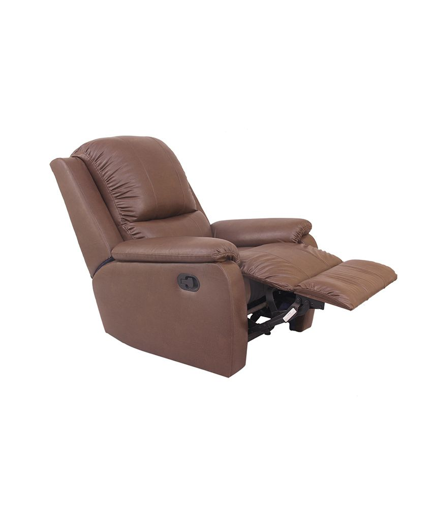 Recliner Studio Living Room Furniture Buy Recliner Studio Living Room Furniture Online At Best