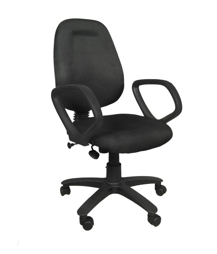 Nice Black Revolving Office Chair Buy Nice Black Revolving Office