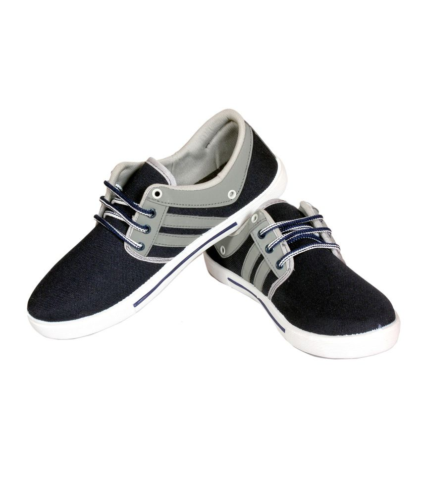 Mj Shoes Online