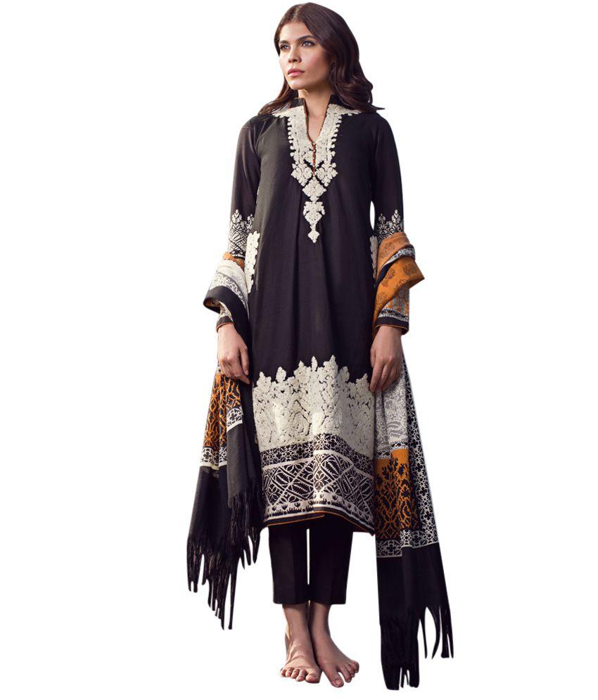 fe31e642b9 Pakistani Best Designer Dresses Affordable Prices – DACC