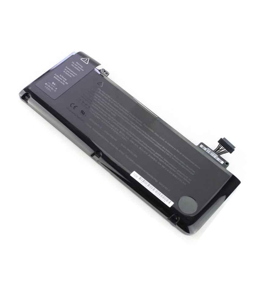 Fugen Laptop Battery Apple Macbook Pro 13-inch A1322, Mb990*/a, Mb990ch/a, Mb990j/a, Mb990ll/a Series