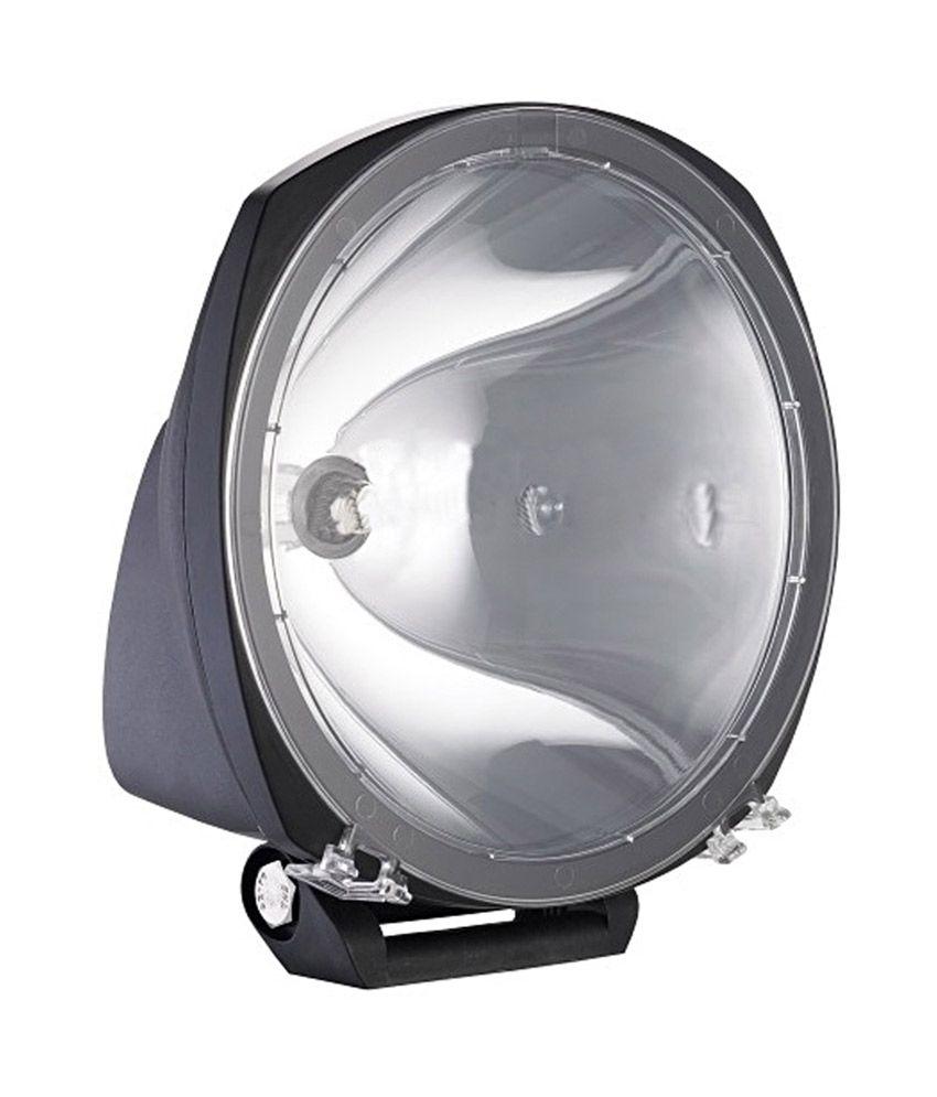 Lightforce Genesis Car Lighting